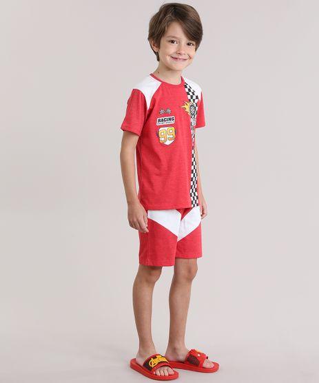 Pijama--World-Race--Vermelho-8926723-Vermelho_1