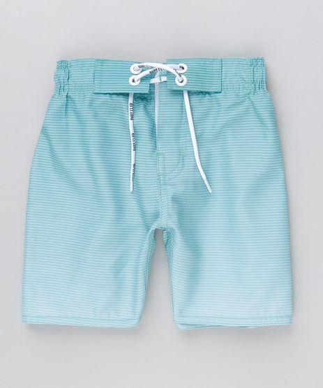Bermuda-Listrada-Verde-Claro-8972251-Verde_Claro_1