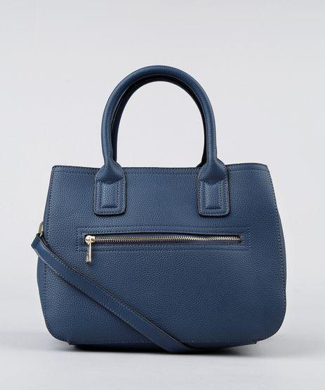 Bolsa-Shoulder-Azul-Marinho-8363372-Azul_Marinho_1