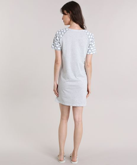 //www.cea.com.br/camisola-listrada--good-night--off-white-8982656-off_white/p