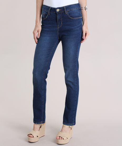 Calca-Jeans-Reta-Azul-Medio-9011999-Azul_Medio_1