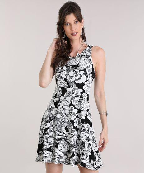 Vestido-Estampado-Floral-Off-White-8832033-Off_White_1