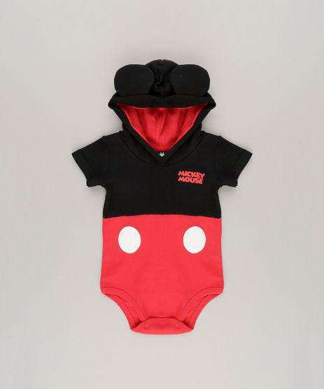 Body-Carnaval-Mickey-com-Capuz-Vermelho-9022359-Vermelho_1