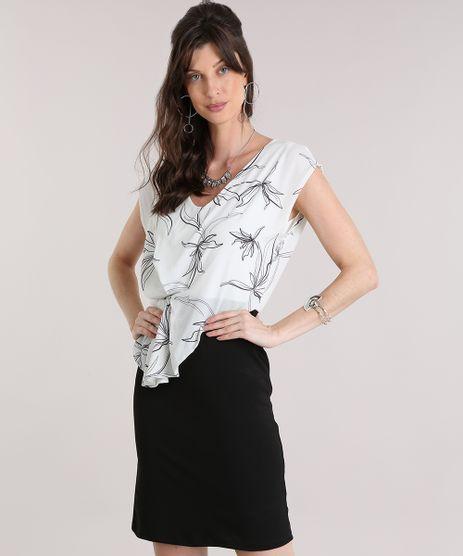 Vestido-com-Sobreposicao-Estampada-Floral-Off-White-8960589-Off_White_1