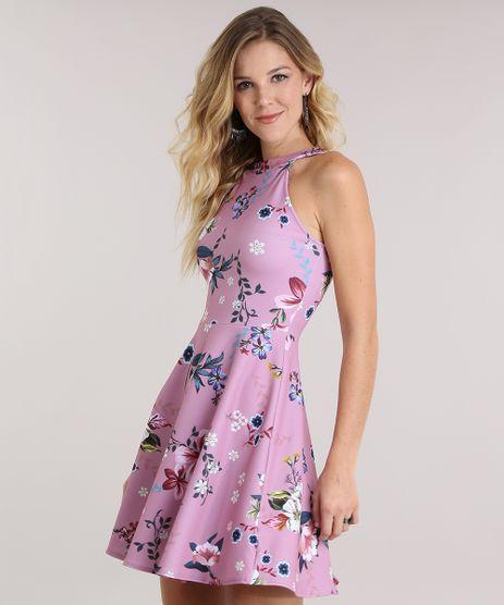Vestido-Halter-Neck-Estampado-Floral-Lilas-9034447-Lilas_1