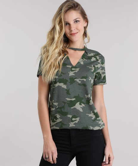 Blusa-Choker-Estampada-Camuflada-Verde-Militar-9016669-Verde_Militar_1