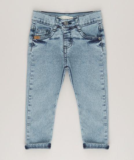 Calca-Jeans-Azul-Claro-9049178-Azul_Claro_1