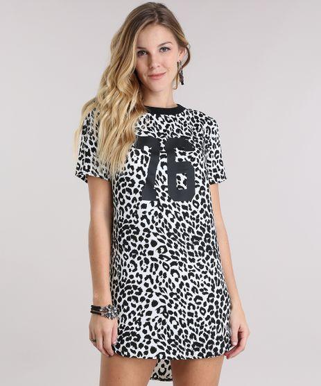 Vestido--76--Estampado-Animal-Print--Off-White-8850203-Off_White_1
