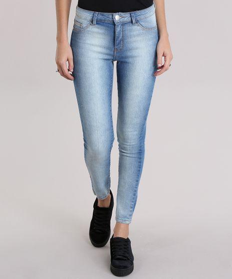 Calca-Jeans-Cigarrete-Azul-Claro-9042826-Azul_Claro_1
