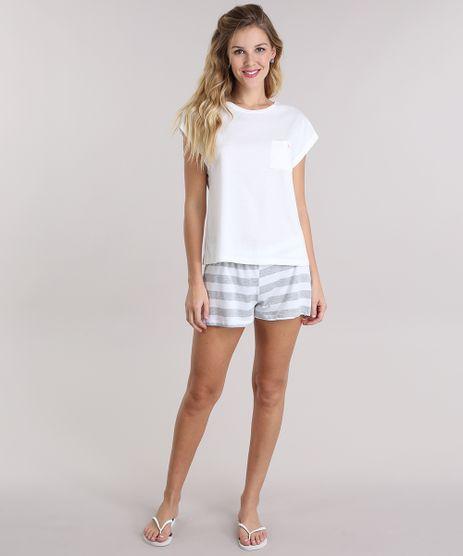 Pijama-Listrado-Off-White-8797459-Off_White_1