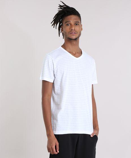 Camiseta-Basica-Listrada-Branca-8540888-Branco_1