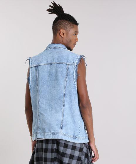 Colete-Jeans-Azul-Claro-8938382-Azul_Claro_2