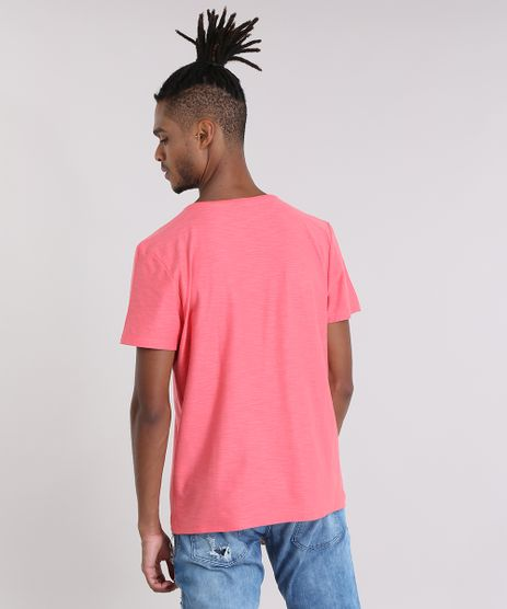 //www.cea.com.br/camiseta-flame-basica-coral-8715272-coral/p