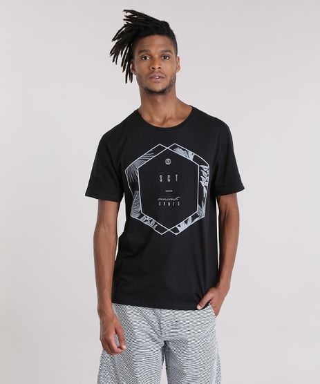 Camiseta--Suncoast-SCT--Preta-8905685-Preto_1