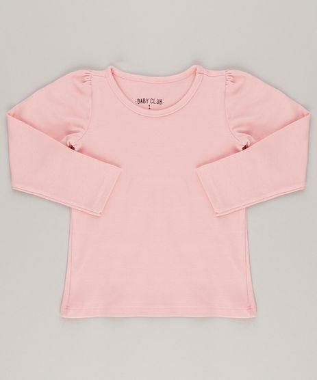 Blusa-Basica--Rosa-9041675-Rosa_1
