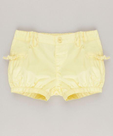 Short-Amarelo-8813123-Amarelo_1