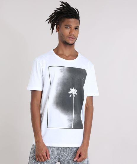 Camiseta-Coqueiro-Branca-8908409-Branco_1