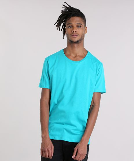 Camiseta-Basica-Verde-8472787-Verde_1