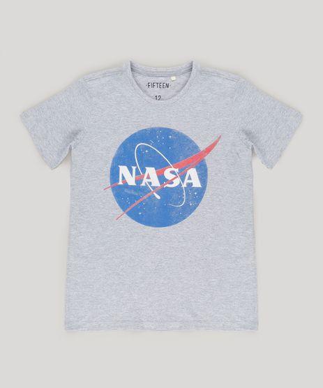 Camiseta-Lunar-Cinza-Mescla-9037996-Cinza_Mescla_1