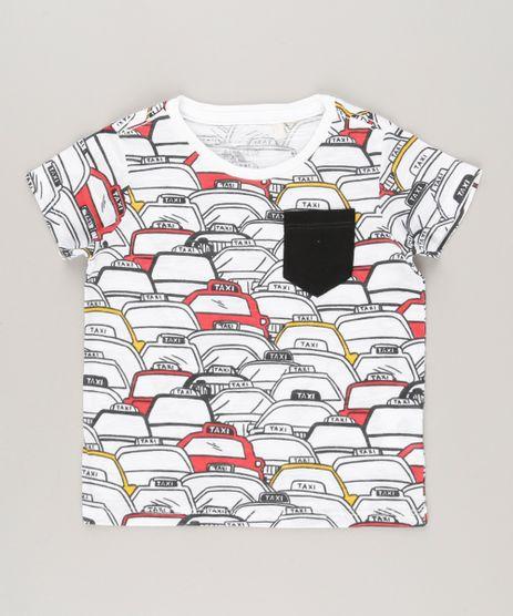Camiseta-Estampada--Taxi--Branca-9042821-Branco_1