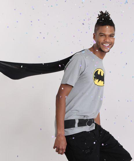 Camiseta-Carnaval-Batman-Cinza-8911923-Cinza_1