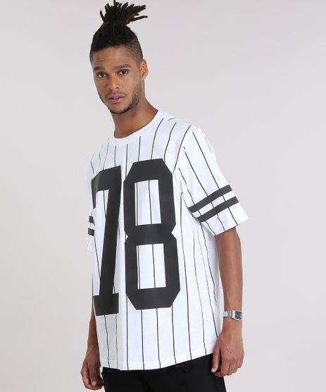 Camiseta-Listrada--78--Branca-8922665-Branco_1