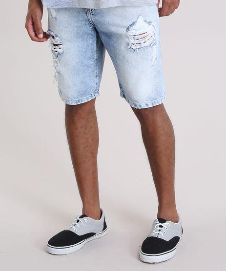 Bermuda-Jeans-Reta-Destroyed-Azul-Claro-8954304-Azul_Claro_1