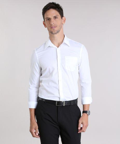 Camisa-Comfort-Texturizada-Off-White-8826524-Off_White_1