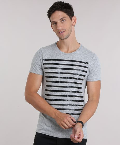 Camiseta-com-Listras-Cinza-Mescla-8829778-Cinza_Mescla_1