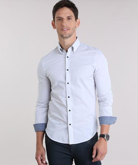 Camisa-Slim--Cinza-Claro-8830956-Cinza_Claro_1