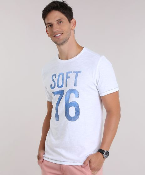 Camiseta-Flame--Soft-76--Branca-8960827-Branco_1