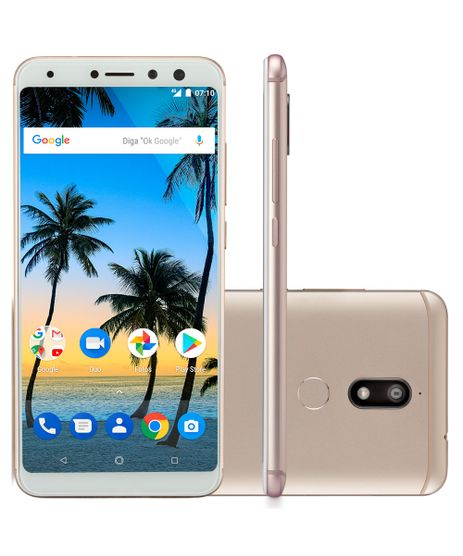 //www.cea.com.br/smartphone-multilaser-ms80-4gb-ram---64gb-tela-57--hd--android-7-1-qualcomm-dual-camera-20mp-8mp-dourado-2174844/p