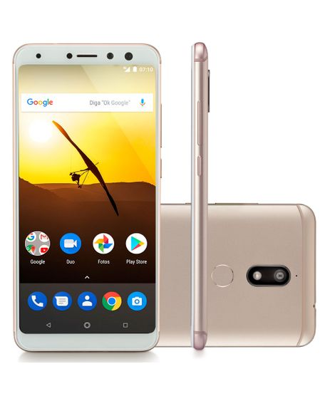 //www.cea.com.br/smartphone-multilaser-ms80-3gb-ram---32gb-tela-57--hd--android-7-1-qualcomm-dual-camera-20mp-8mp-dourado-2174846/p