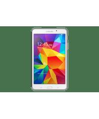 01_Sm-T230_Front_white_Standard_Online_P