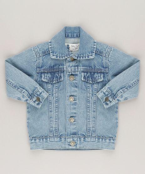 Jaqueta-Jeans-Azul-Claro-9071291-Azul_Claro_1