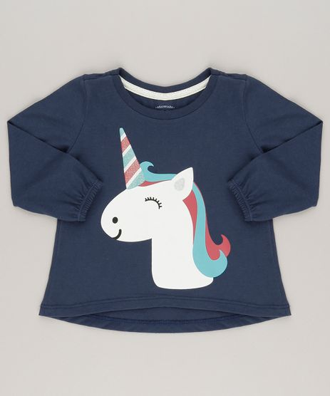 Blusa--Unicornio--Azul-Marinho-9030148-Azul_Marinho_1