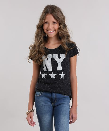Blusa-Botone--NY--Preta-9038980-Preto_1