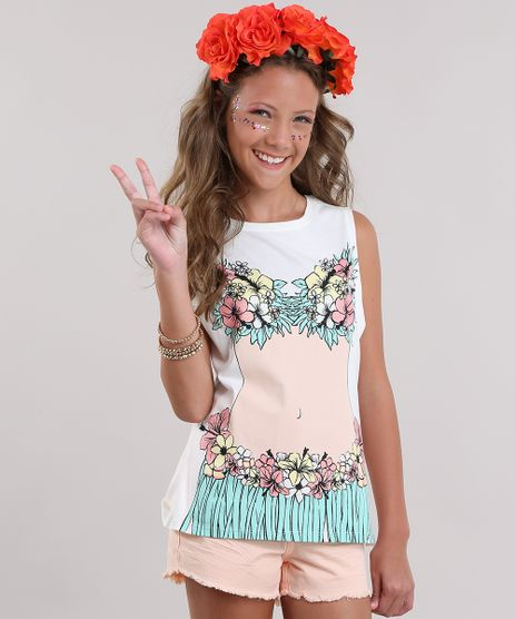 Regata-Carnaval-Dancarina-Hula-Hula-Off-White-8924687-Off_White_1