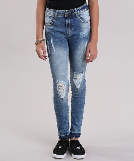 Calca-Jeans-Destroyed-Azul-Medio-8825074-Azul_Medio_1