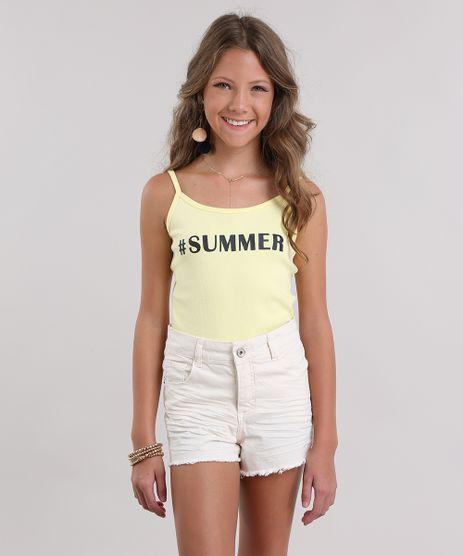 Body---Summer--Amarelo-Claro-8851825-Amarelo_Claro_1
