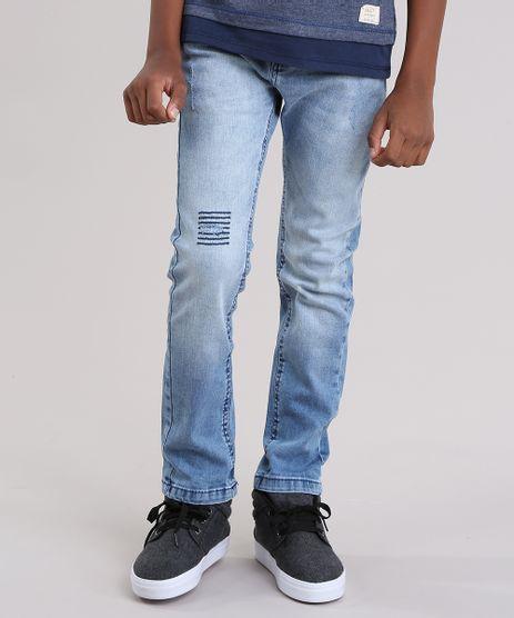 Calca-Jeans-Slim-Azul-Claro-8808883-Azul_Claro_1