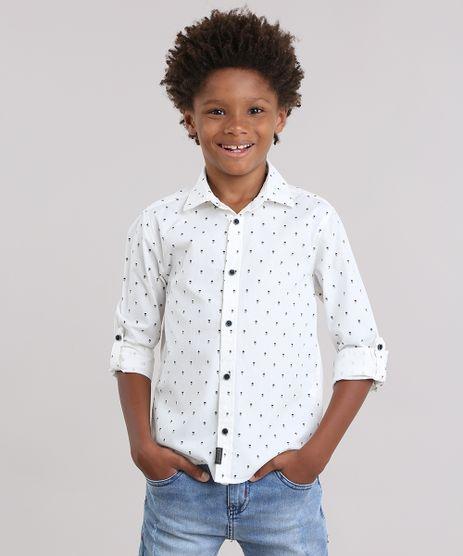 Camisa-Estampada-de-Caveiras-Branca-8854692-Branco_1