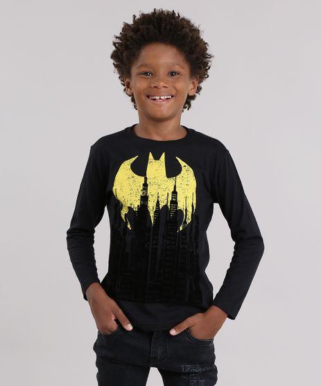 Camiseta-Batman-Preta-9034968-Preto_1