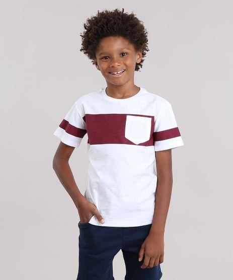 Camiseta-com-Listras-e-Bolso-Off-White-9038641-Off_White_1