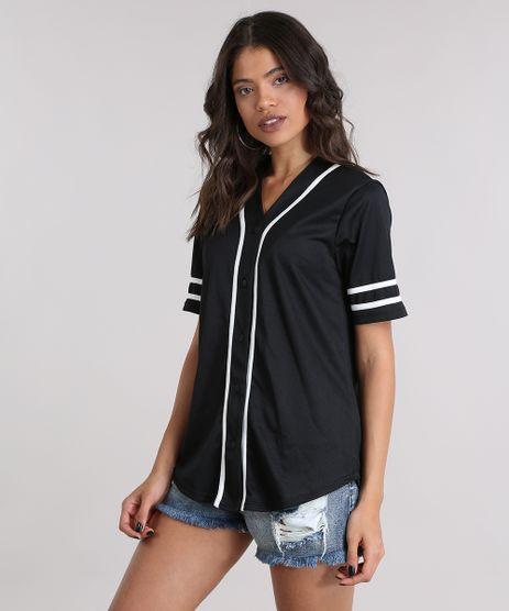 Camisa-Esportiva-com-Vivo-Contrastante-Preta-8845898-Preto_1