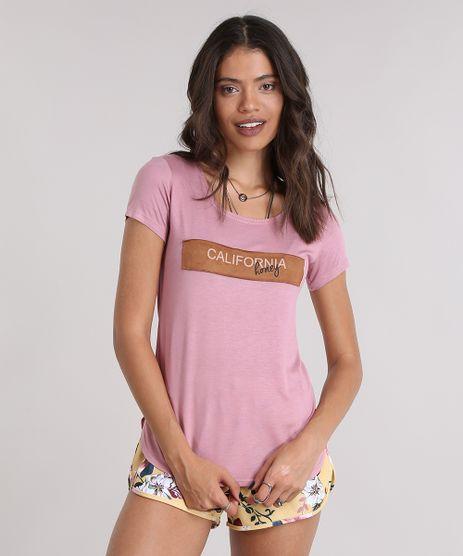 Blusa--California-Honey--com-Suede-Rosa-8977193-Rosa_1