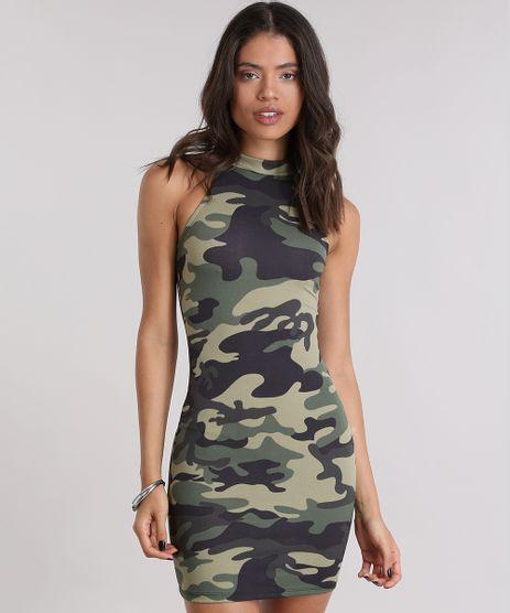Vestido-Halter-Neck-Estampado-Camuflado-Verde-Militar-9034449-Verde_Militar_1