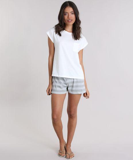 Pijama-com-Bolso-Off-White-8959174-Off_White_1