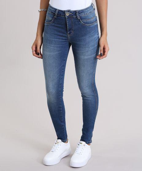 Calca-Jeans-Super-Skinny-Sawary-Azul-Medio-9058661-Azul_Medio_1