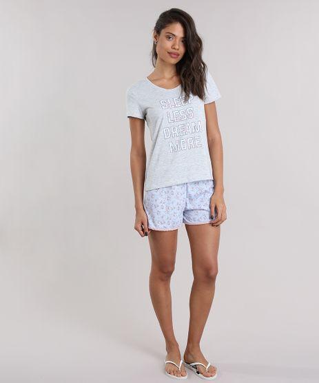 Pijama--Sleep-Less-Dream-More--Cinza-Mescla-8977150-Cinza_Mescla_1